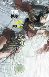 The Dark And Light Dragon (Akatsuki no Yona Fanfiction) by senddowntheangels
