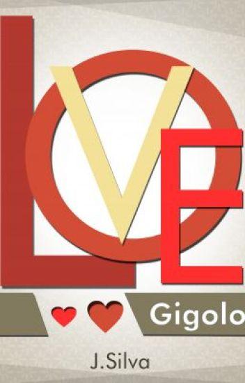 Love Gigolo
