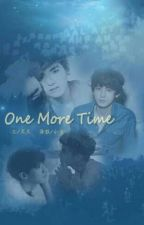 One More Time(다시한번만) by KrisyeolHninexo