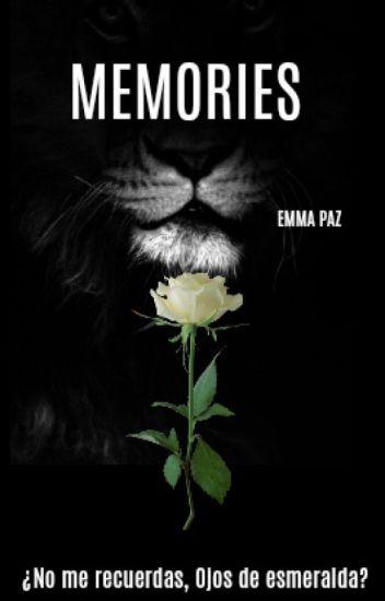 MEMORIES ©