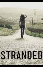 Stranded(redone) by breanneoline