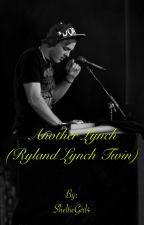 Another Lynch (Ryland Lynch Twin) by SheltieGirl4