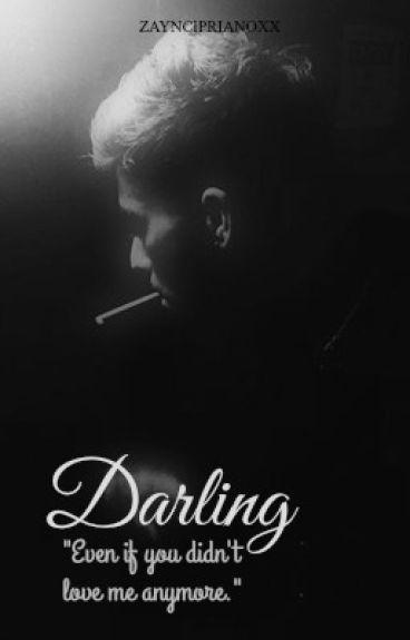Darling | Zayn Malik