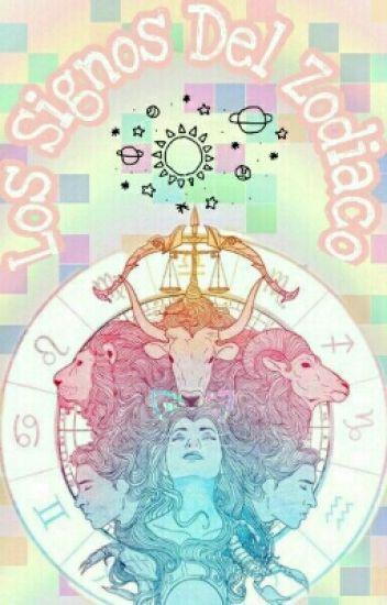Los Signos Del Zodiaco™