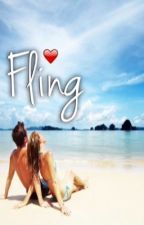 FLING by mydearwriter