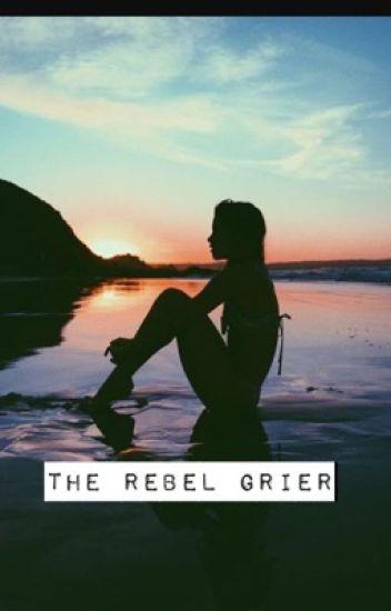The Rebel Grier