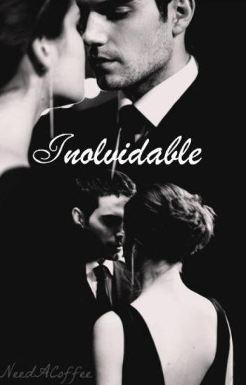 Inolvidable ©