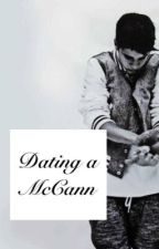 Dating A McCann by live_laugh_justin
