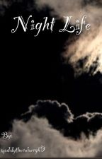 Night Life by maddythornburgh9