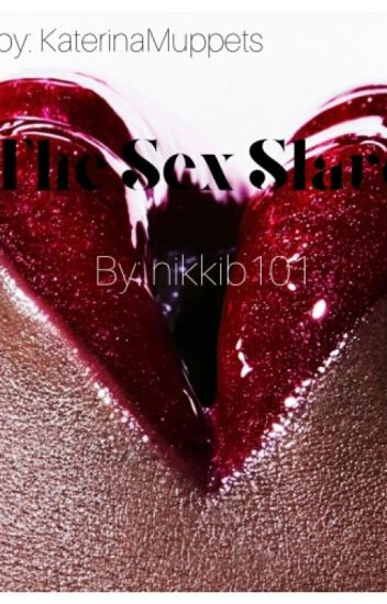 The Sex Slave.....*Coming Down Soon*