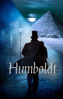 HUMBOLDT - (Complete)