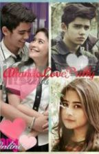 AliandoLovePrilly by SitiRahmawati8756