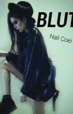 BLUT by Nali-Coei