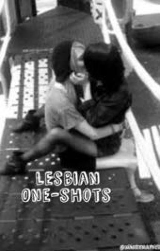 wattpad lesbian sex