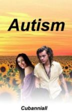 Autism {h.s} [traducción español] by ingrid_landon