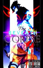The Seventh Corpse by Author-Chan