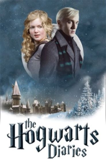 The Hogwarts Diaries