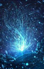 [Fanfiction 12 chòm sao]: Sức mạnh của 12 vị thần {DROP} by Hatayama_Leopon