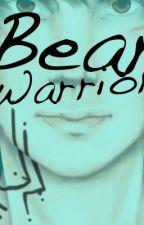 Bear Warrior by theGearDragon