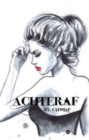 Achteraf by CYDMAP