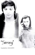 strong(persian translation) by larents_fanfics