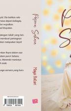 Petualangan Seribu Cinta by mayabatari10
