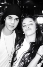 Arranged Marriage (A Justin Bieber Fan Fiction) by honorbieber