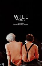Will You? ; chanbaek by xiummieb