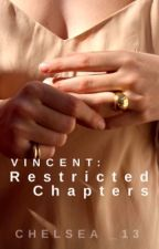 Restricted Chapters for FREE FALL TRILOGY by Chelsea_13