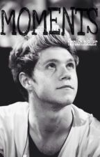 Moments // Niall Horan [FINNISH] by finnish_nialler