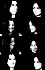 home ➳ camren one shot by yonderlysolivagant