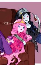 Bubbline by anonymous_user4