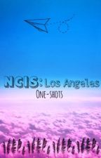 NCIS: Los Angeles One-shots by Likemig