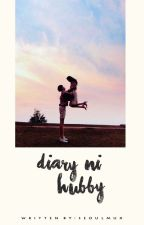 Diary Ni Hubby{Editing} by -seoulmux
