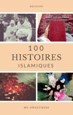 Histoires Islamiques by My-sweetness