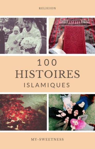 Histoires Islamiques