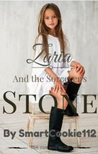 Zaira and the Sorceror's Stone (A Harry Potter Love story) by Smartcookie112