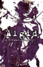 Algid (A Vocaloid fanfic) (Luki x Mikuo) by vlinderdell