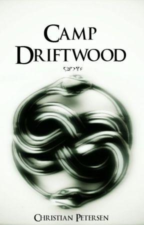 Camp Driftwood by Fairfax5