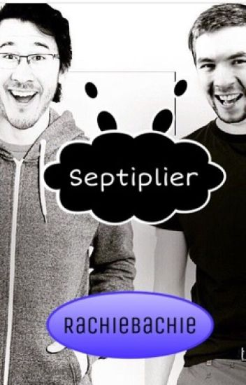 Septiplier || Completed and Edited