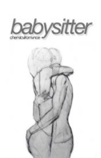 Babysitter - hemmo [español]