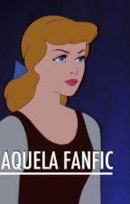 AQUELA FANFIC by jacegozei