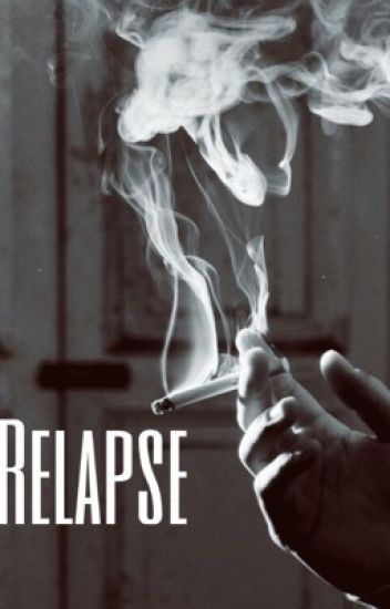 Relapse / / h.s.
