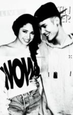 Just Be Mine (A JustMine Story) by tinedagreat