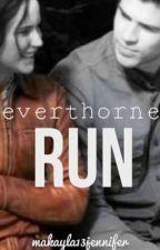 Everthorne -Run by makayla13jennifer