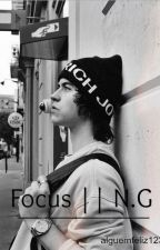 Focus || Nash Grier by alguemfeliz1234
