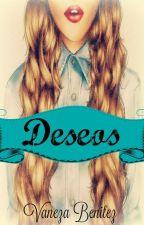 Deseos.. by VaneBenitez4