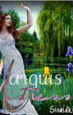 THE Marquis's Mistress: Historical Fiction by Sinaidkincaid16