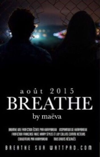 Breathe ♕hs♕
