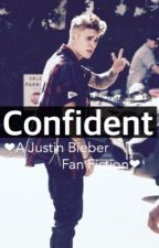 Confident by Madison_Jns